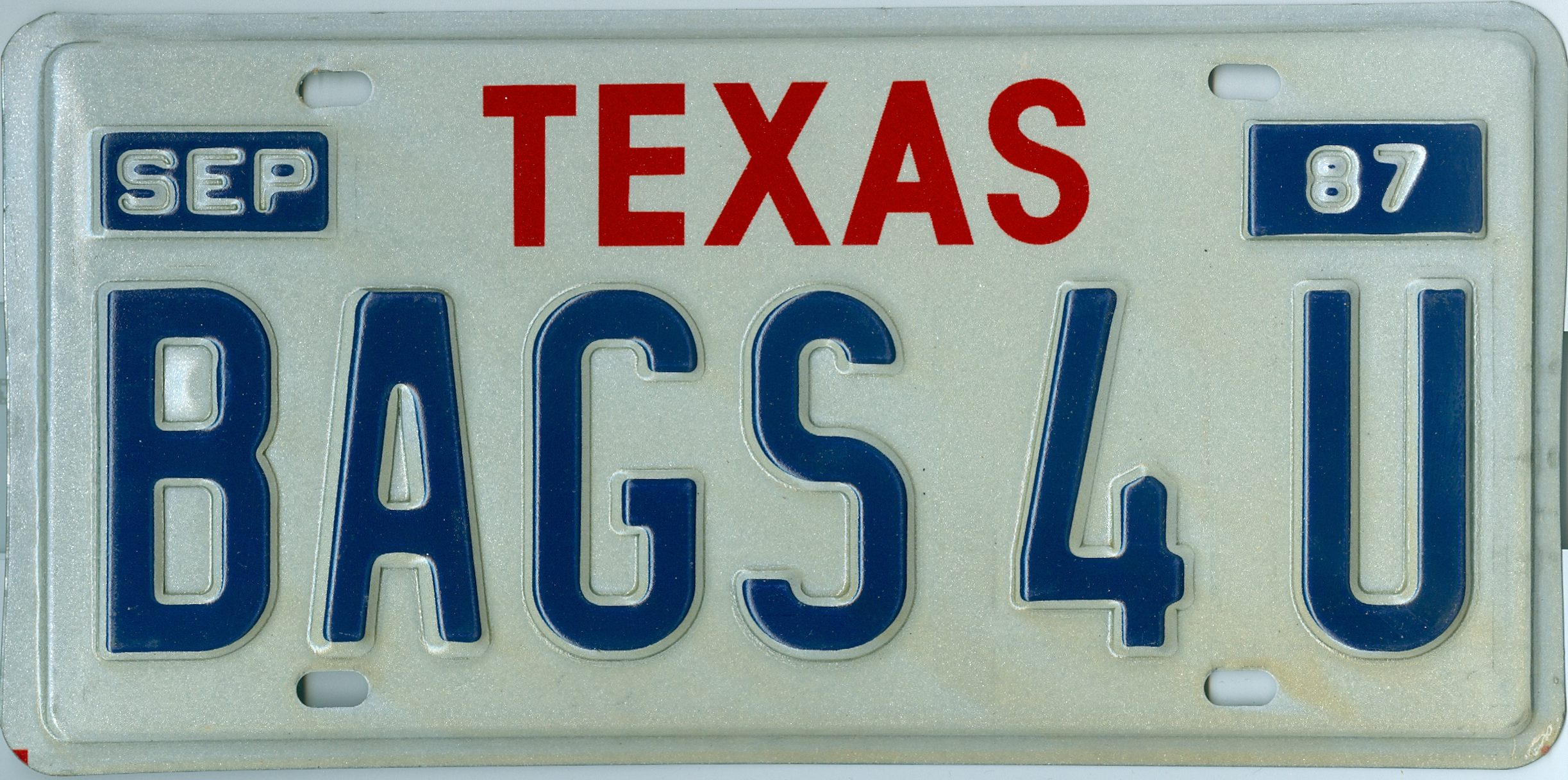 bestplates | The Best License Plates for sale